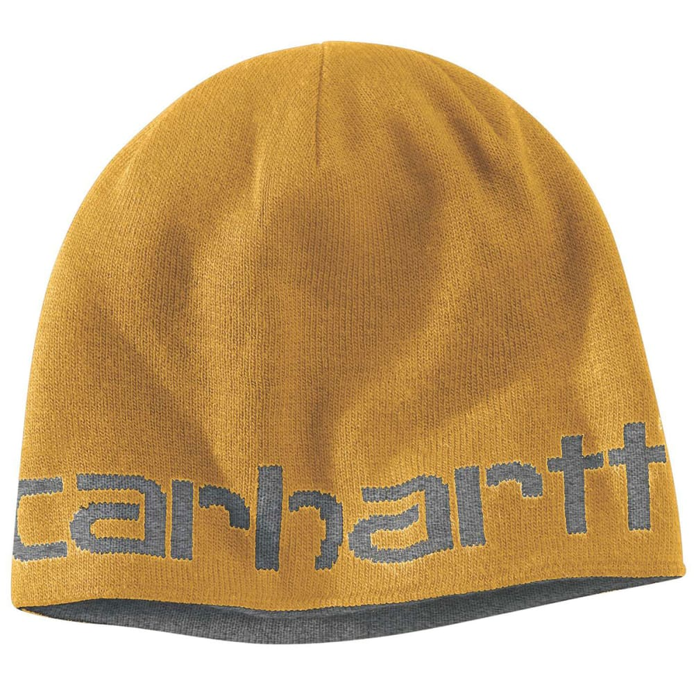 CARHARTT Men's Greenfield Reversible Hat ONE SIZE
