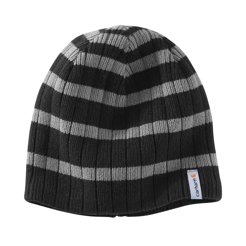 CARHARTT Pennsboro Hat - BLACK