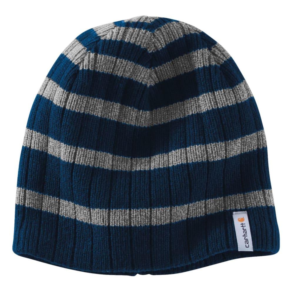 CARHARTT Pennsboro Hat - NAVY