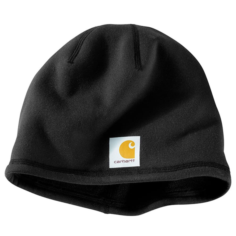 CARHARTT Men's Force Lewisville Hat - BLACK 001