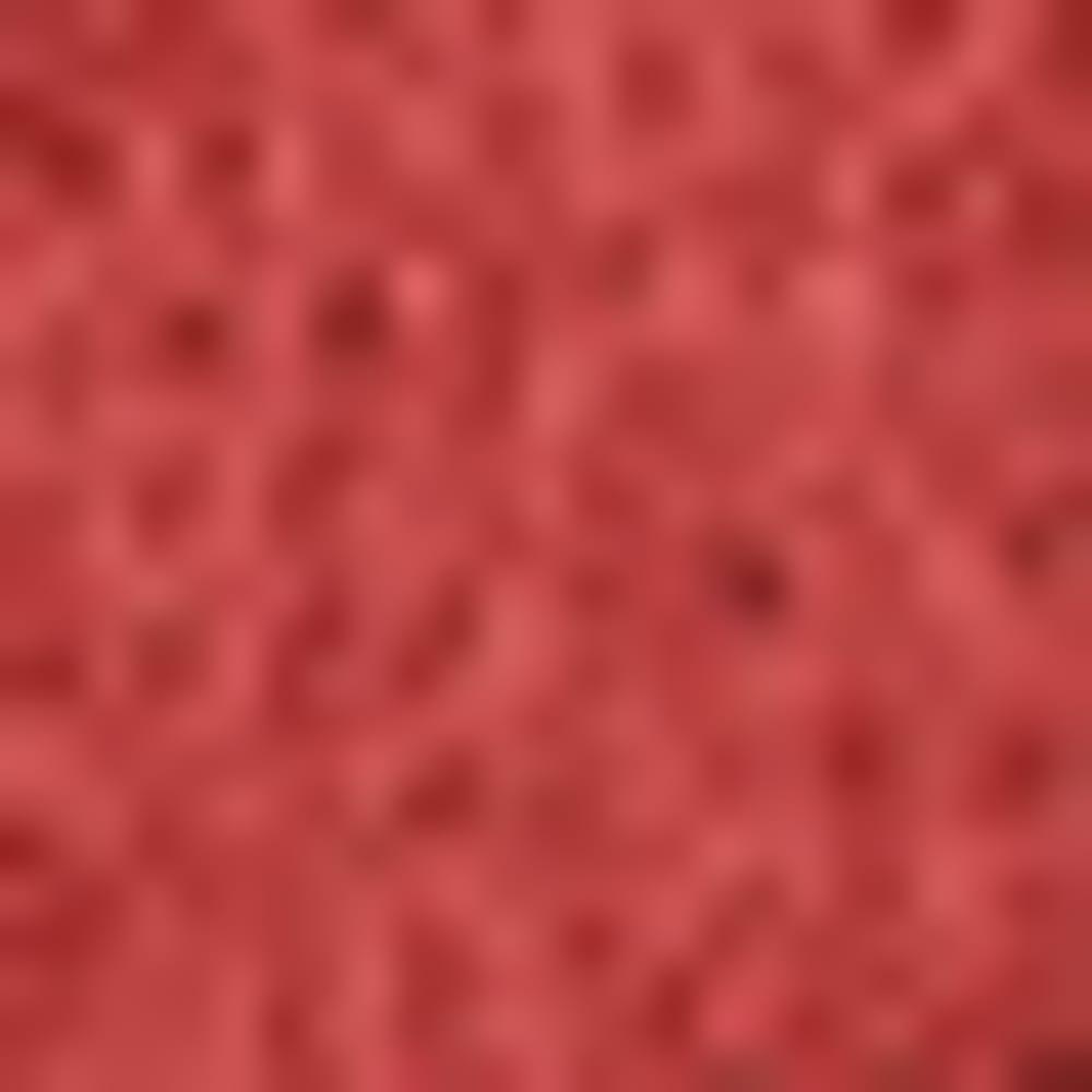 CHILI RED 647