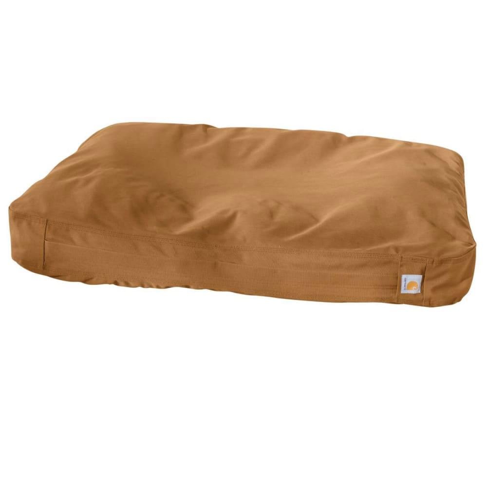 CARHARTT Duck Dog Bed - BROWN