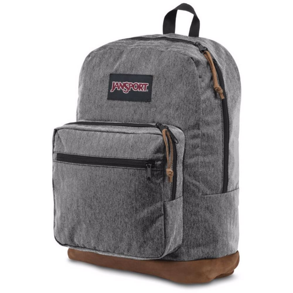 JANSPORT Right Pack™ Digital Edition Backpack ONE SIZE
