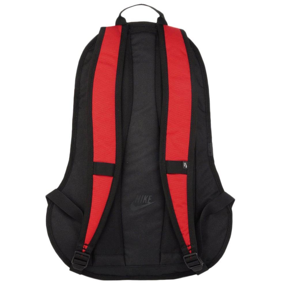 NIKE Hayward 29L Backpack - RED