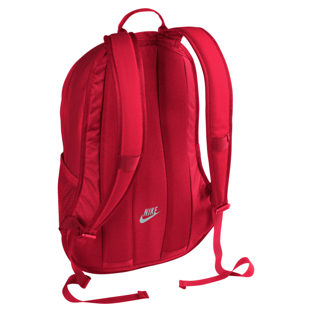 NIKE Hayward 29L Backpack - NONE
