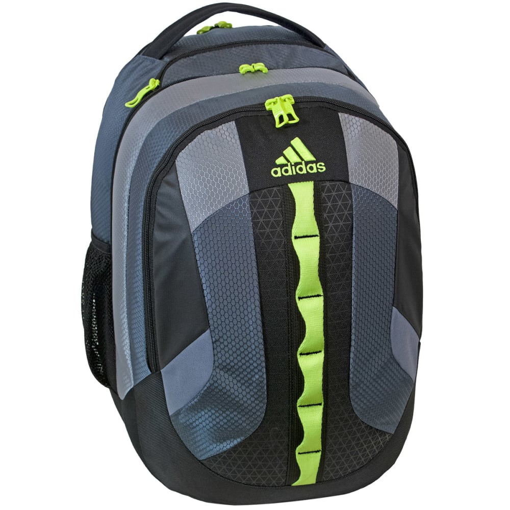 ADIDAS Prime Backpack - DEEP SPACE