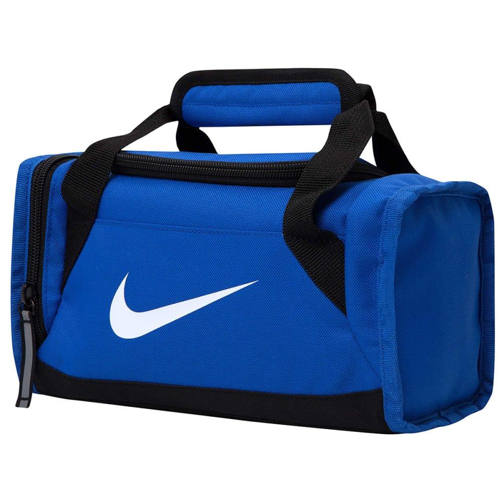 NIKE Lunch Duffel Bag ONE SIZE