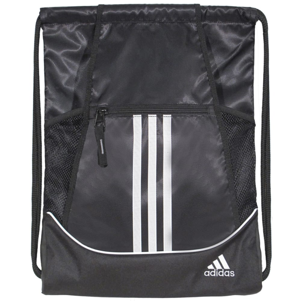 ADIDAS Alliance II Sackpack ONE SIZE