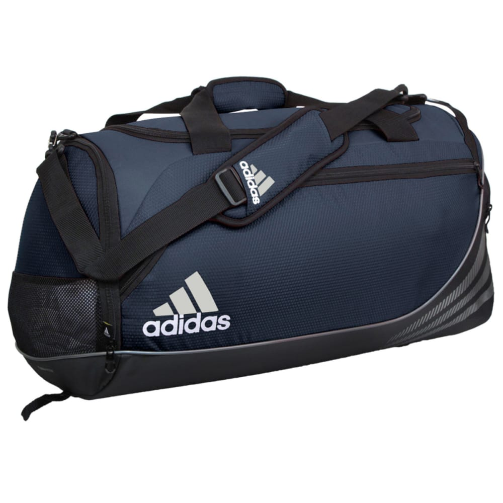 ADIDAS Team Speed Duffel, Medium - NAVY 5125209