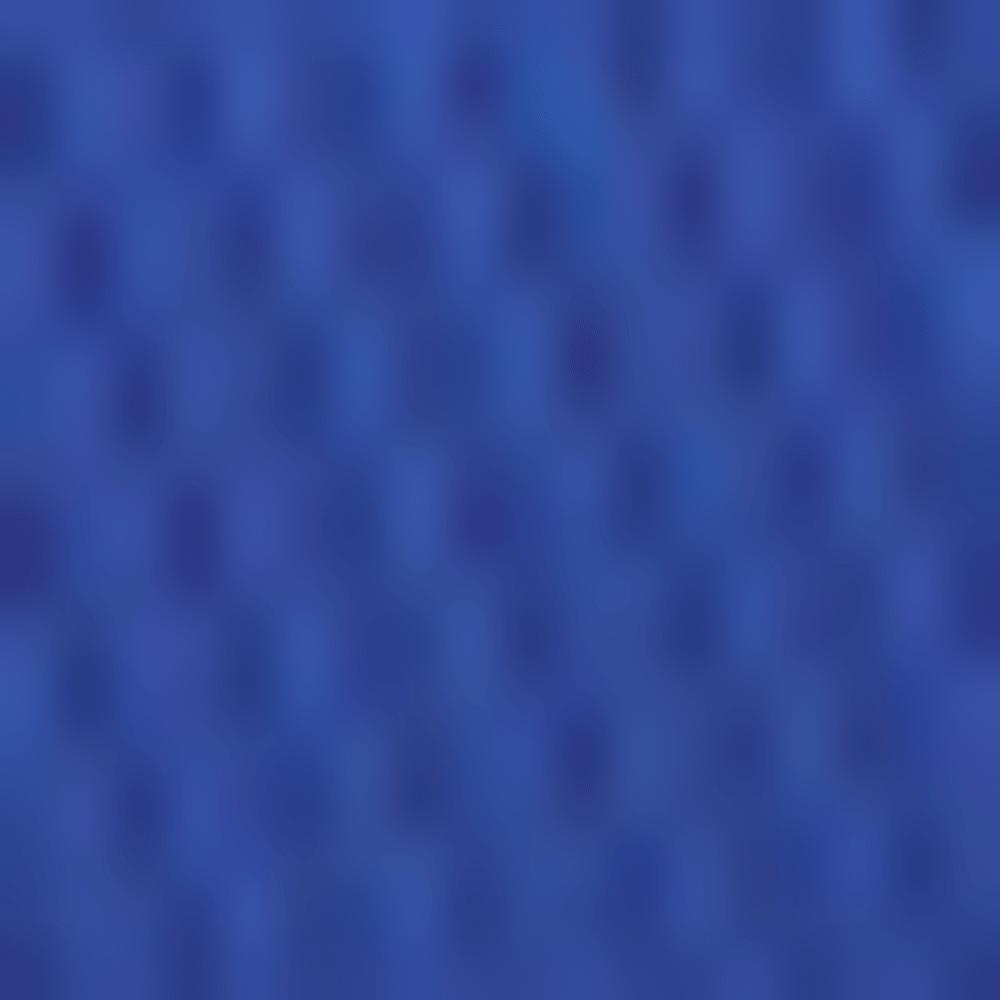 COBALT BLUE 5125208
