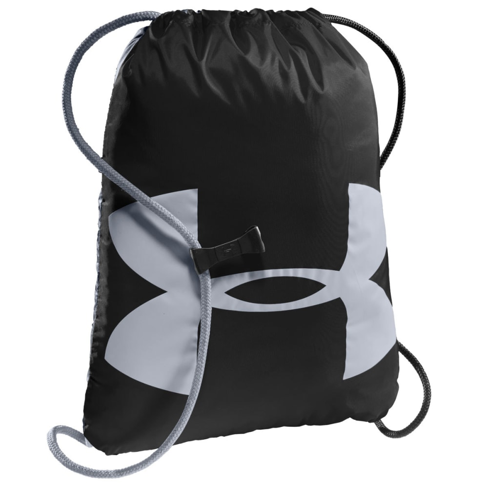 UNDER ARMOUR Ozsee Sackpack ONE SIZE