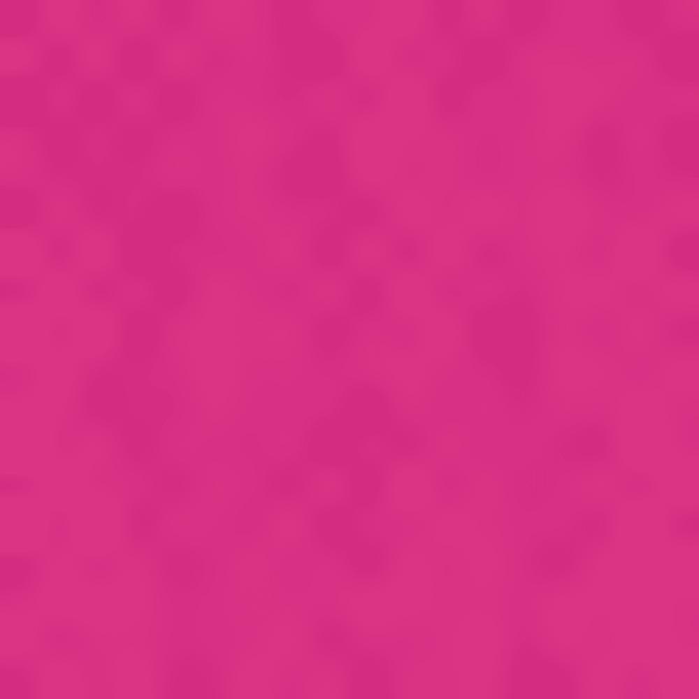 TROPIC PINK 655