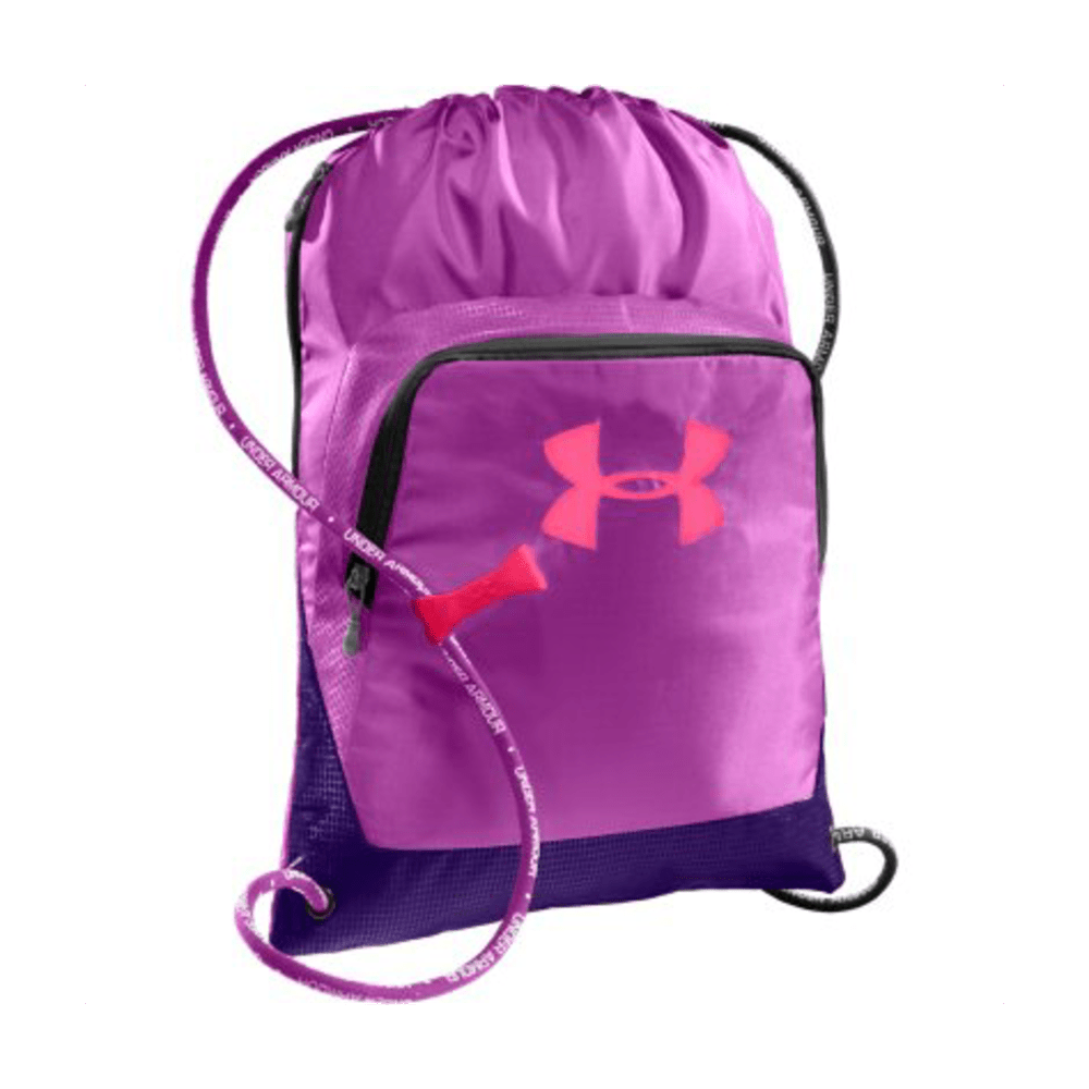 UNDER ARMOUR Exeter Sackpack NO SIZE