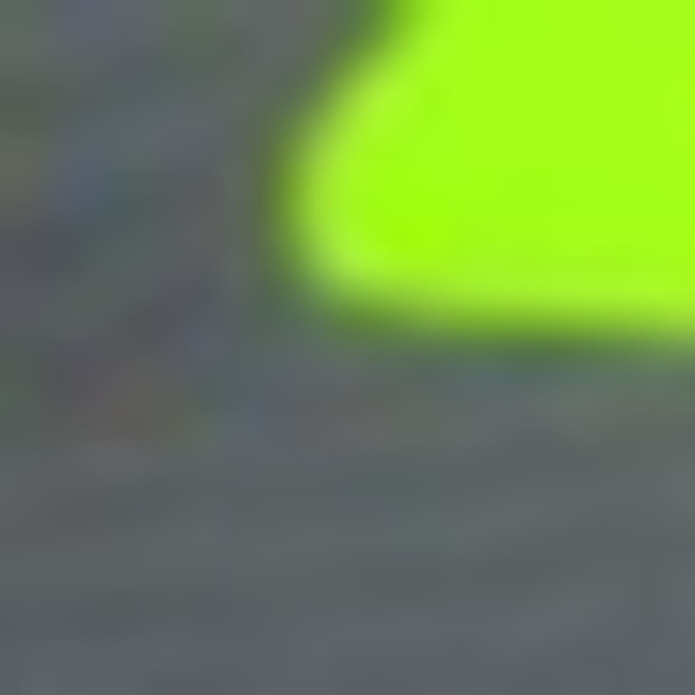 STL GREY/GREEN 008
