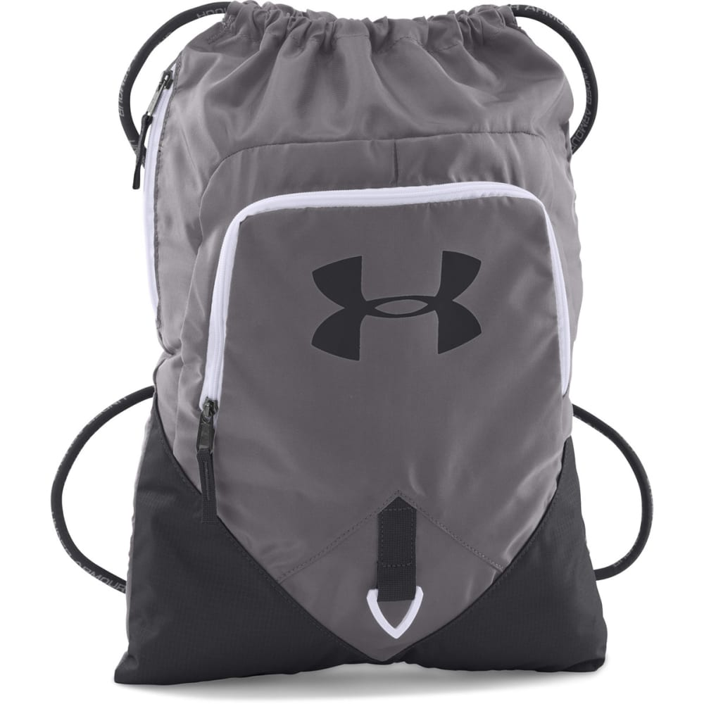 UNDER ARMOUR Undeniable Sackpack ONE SIZE