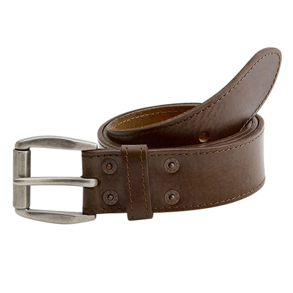 LEVI'S Men's 11LV1200 Belt  - VALUE DEAL - BROWN