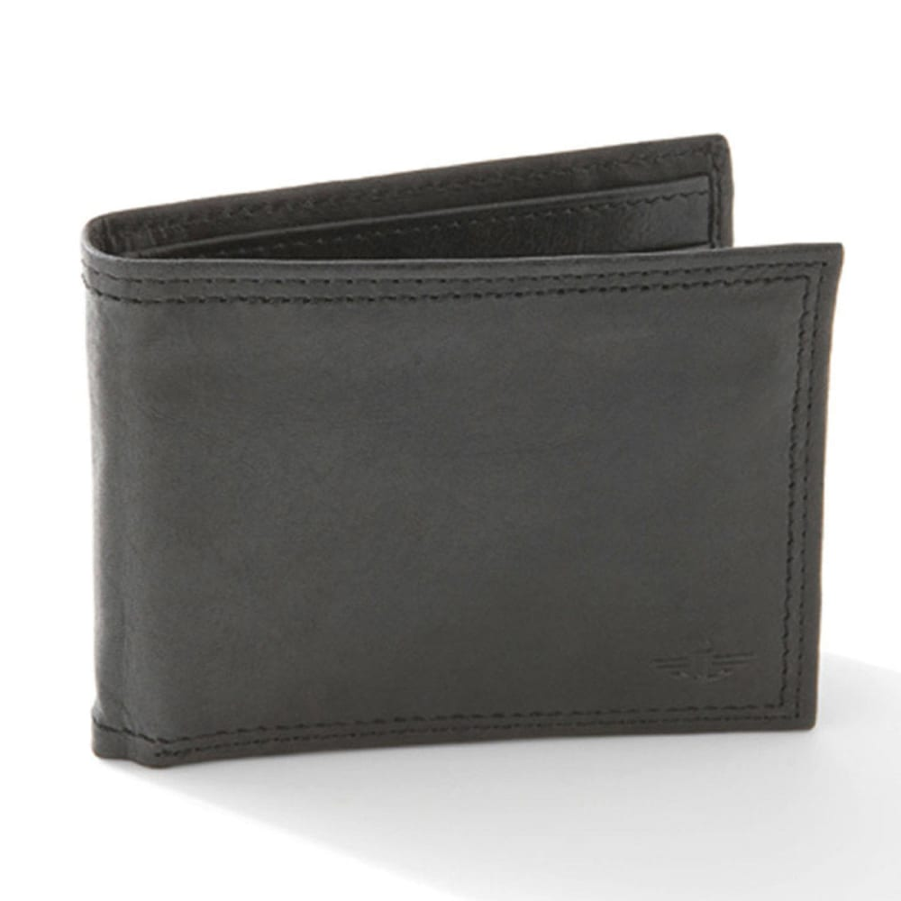 Dockers Pocketmate Wallet