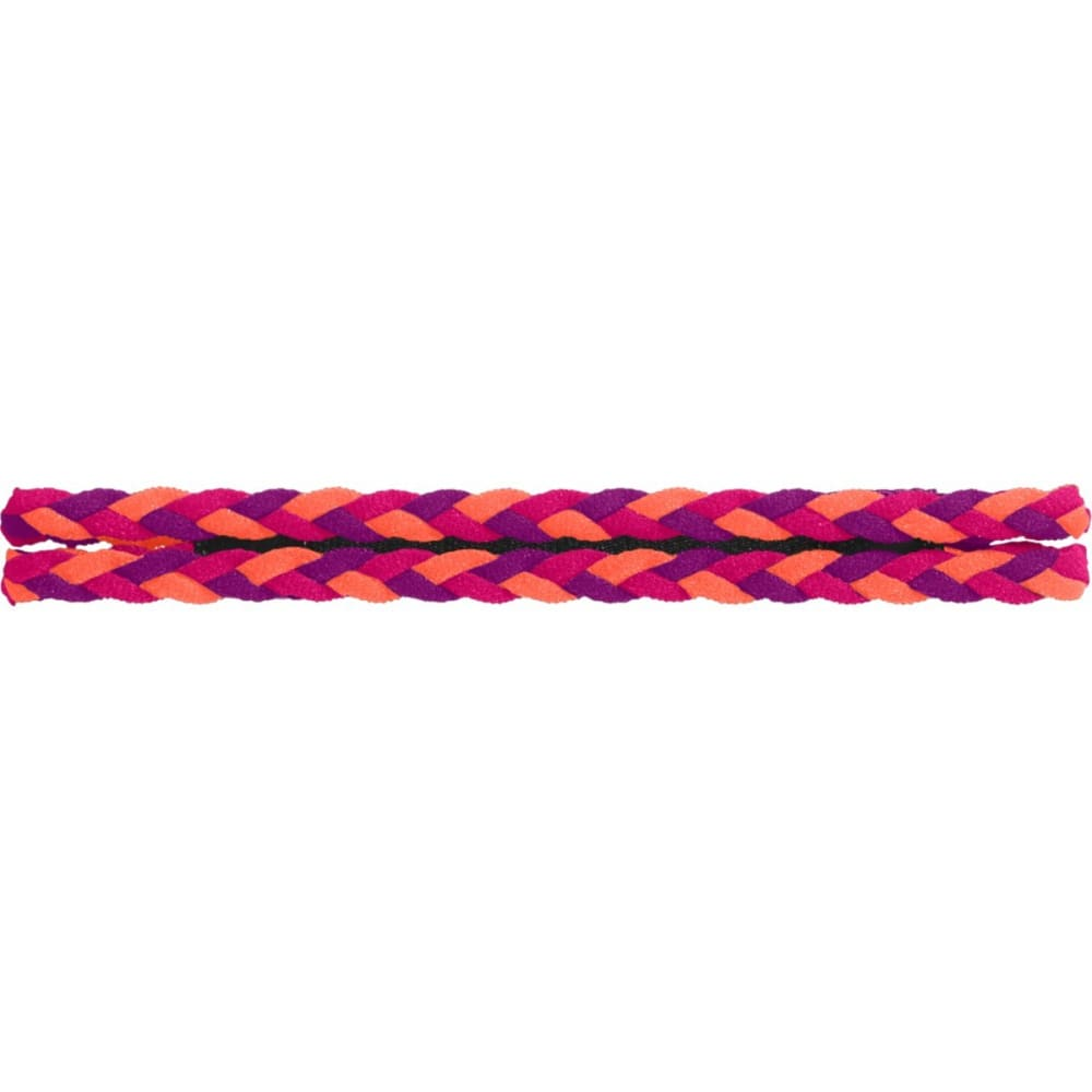 UNDER ARMOUR Women's ParaLux Double Braid Headband - STROBE