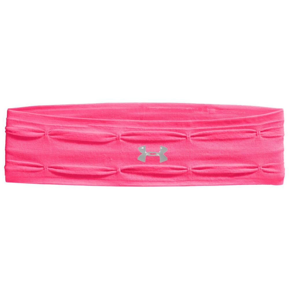 UNDER ARMOUR Women's Perfect Headband - NEOPULSE