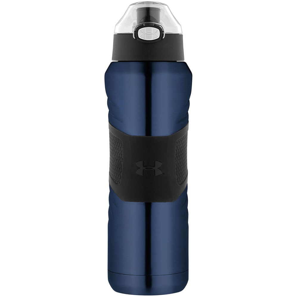 UNDER ARMOUR Vacuum Insulated Hydration Bottle - INDIGO ID4