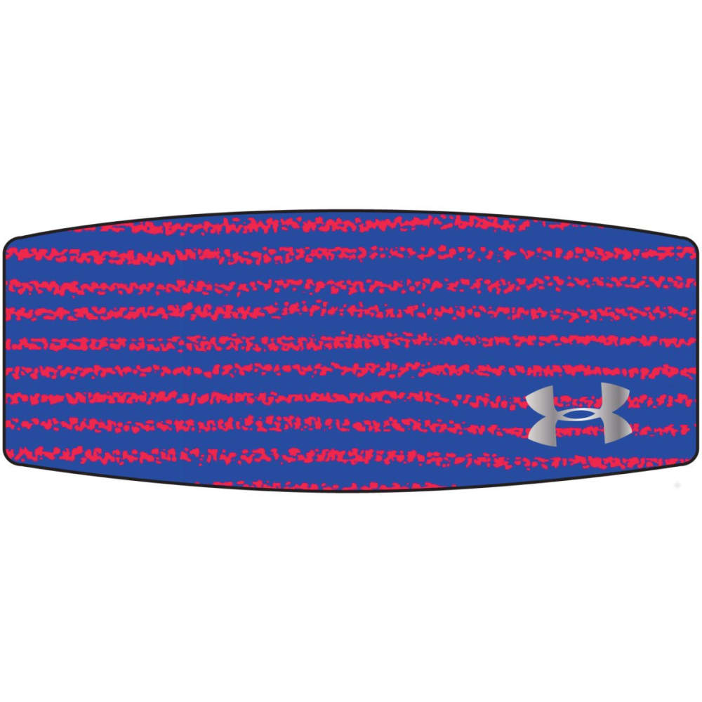 UNDER ARMOUR Women's Boho Headband - NONE 1288183