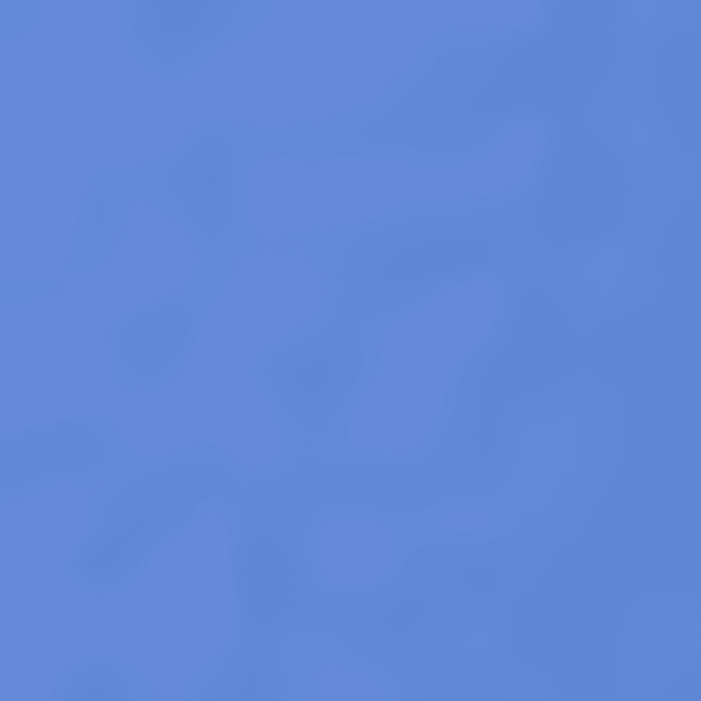 BLUE BL4