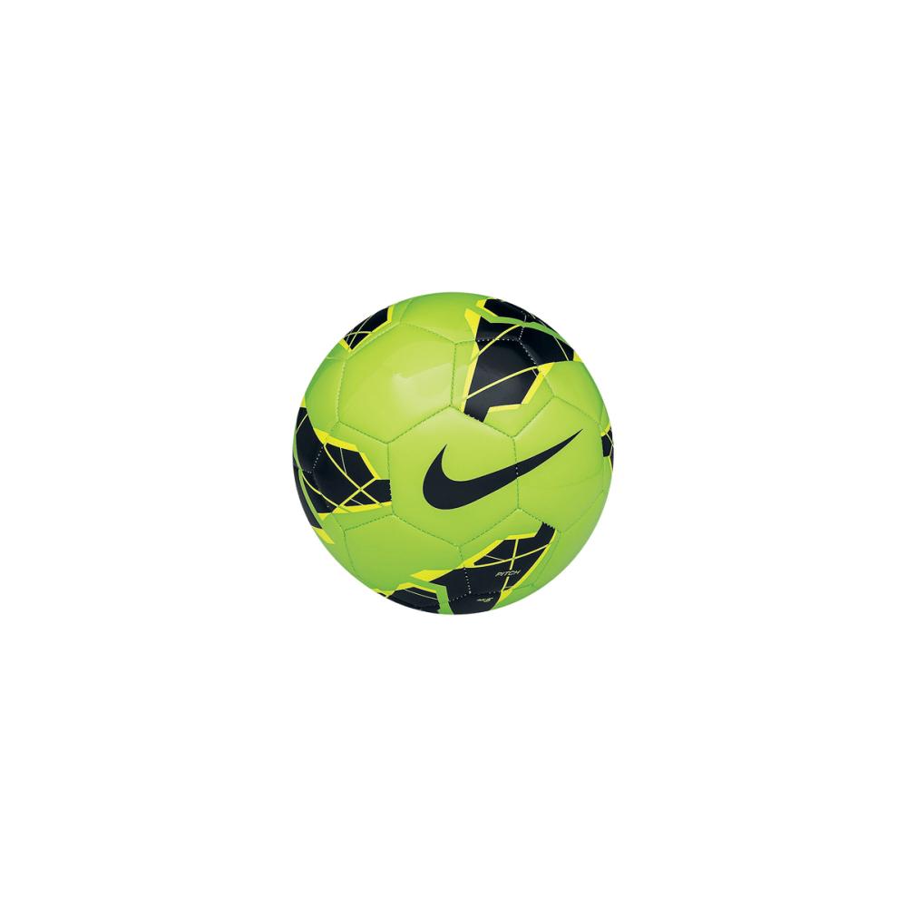 NIKE Pitch Soccer Ball 3