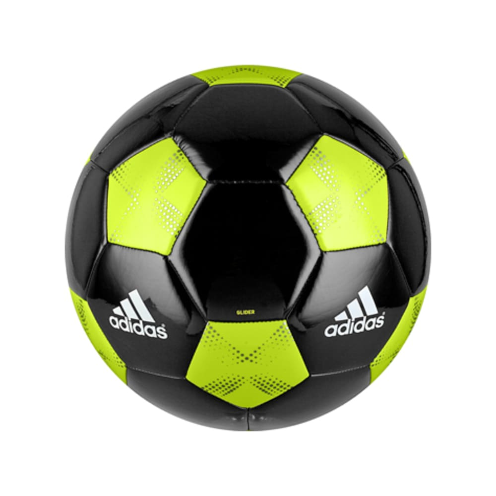 ADIDAS Ace Glider II Soccer Ball - NO COLOR