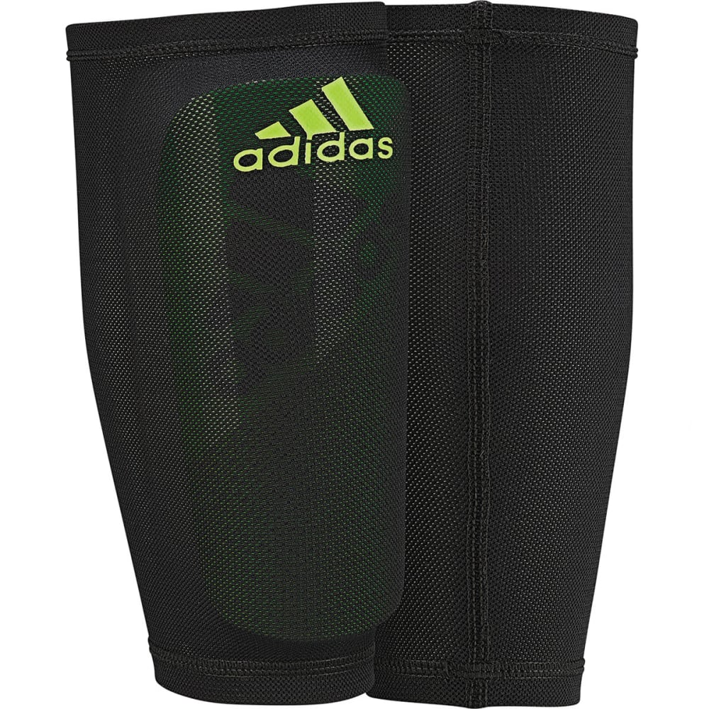 Adidas Men's Ghost Guard - Green, XL