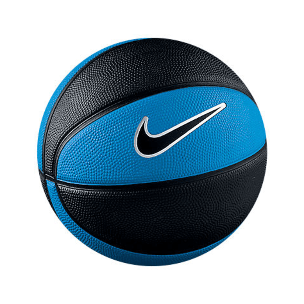 NIKE Swoosh Mini Basketball - NONE