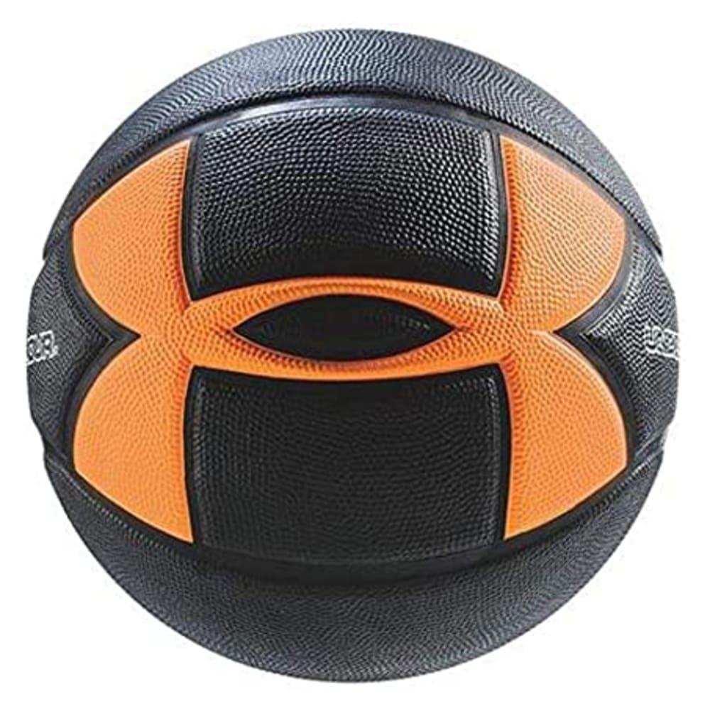 UNDER ARMOUR Mini Spongetech Basketball ONE SIZE