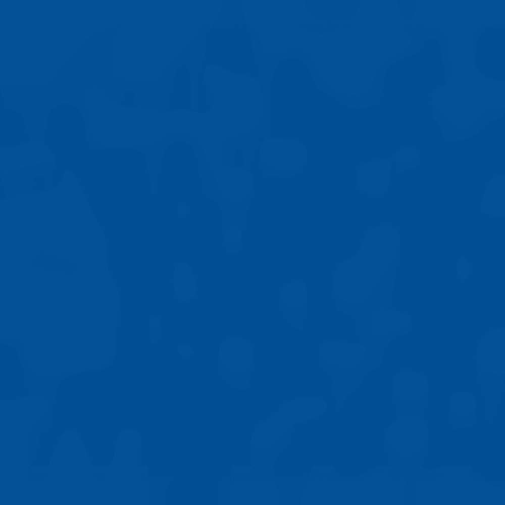 SCATTER BLUE