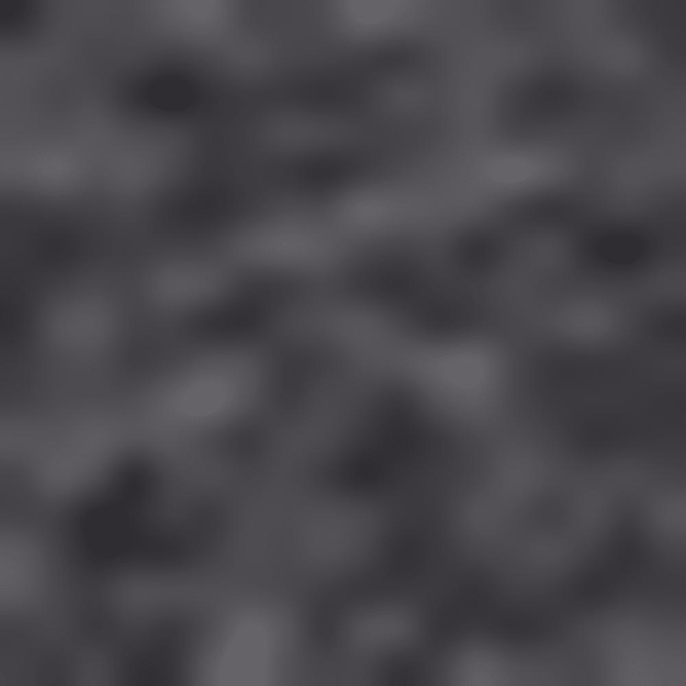 STEEL/BLACK