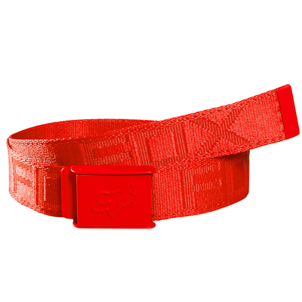 FOX HEAD Torque Belt - CARDINAL