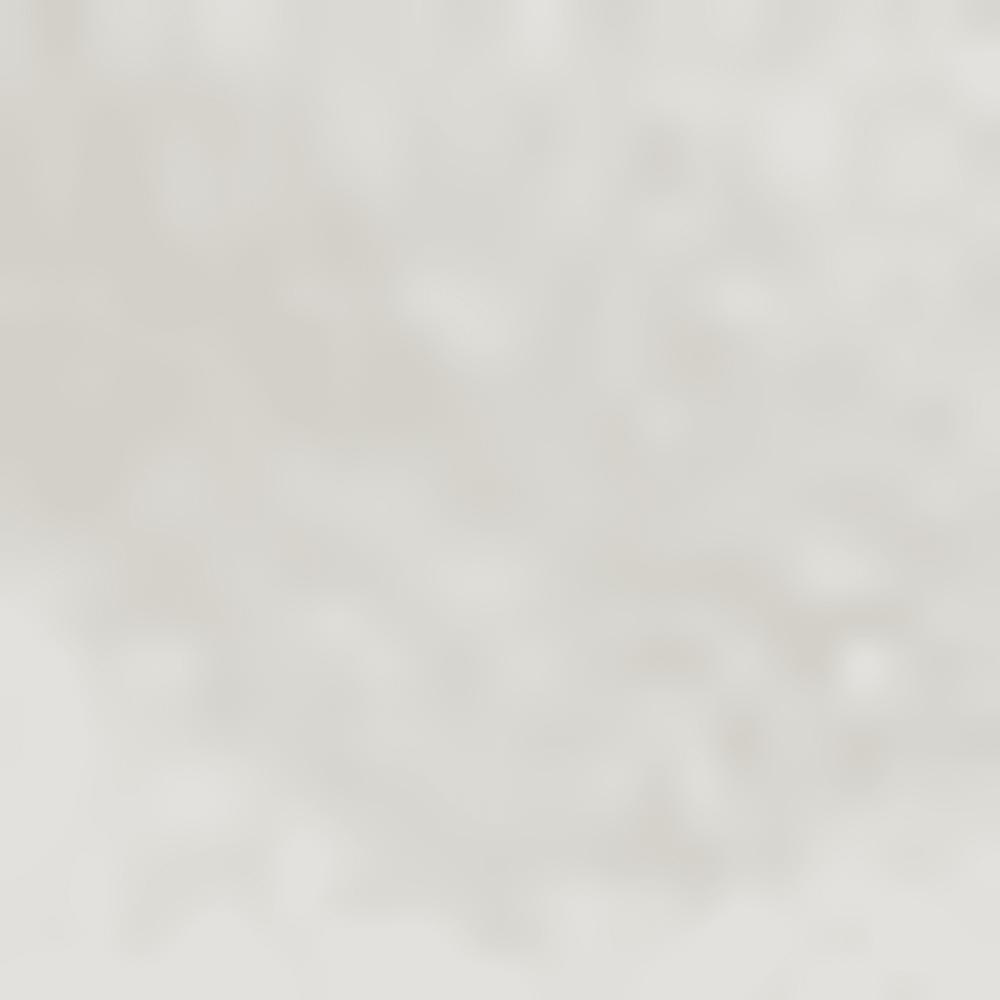 WHITE/PERIWINKLE
