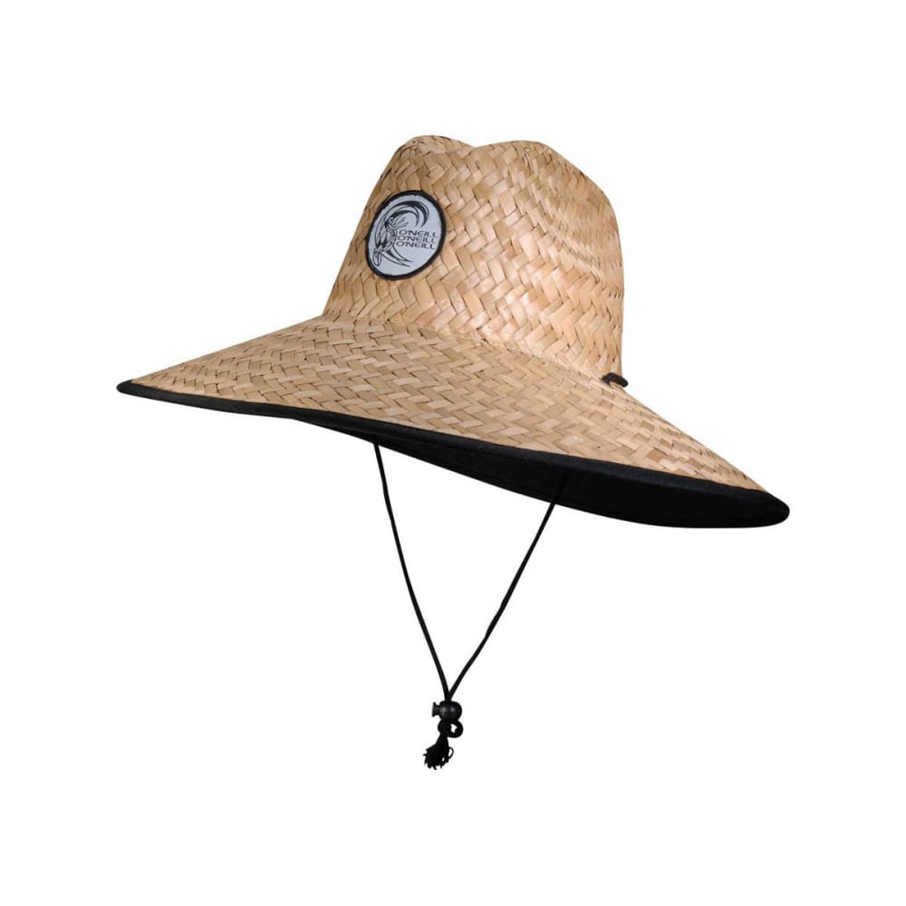 O'Neill Mens Sonoma Hat - NATURAL-NAT