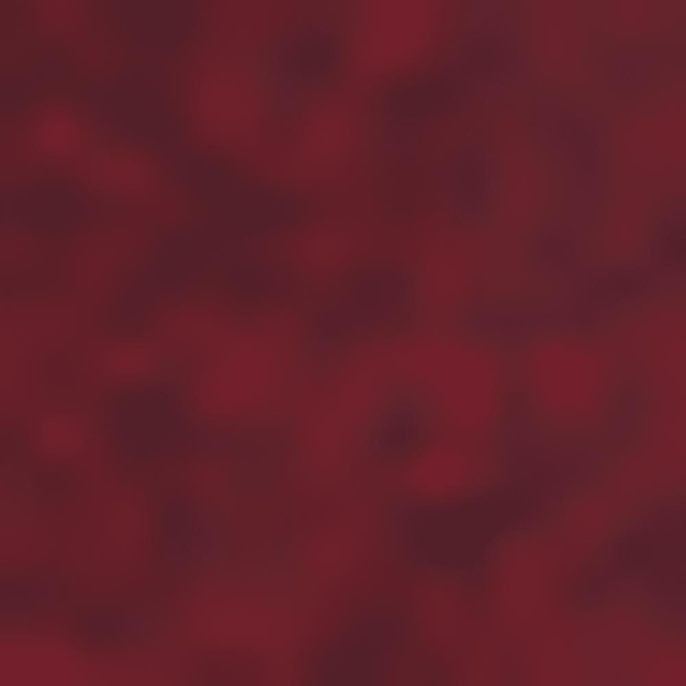 BLACK/RED-BKRD