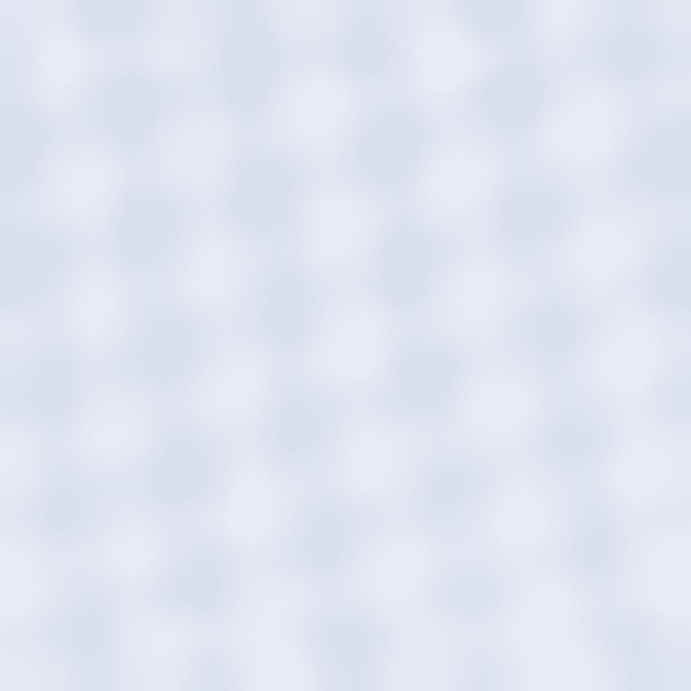 WHT/CRISP BLUE