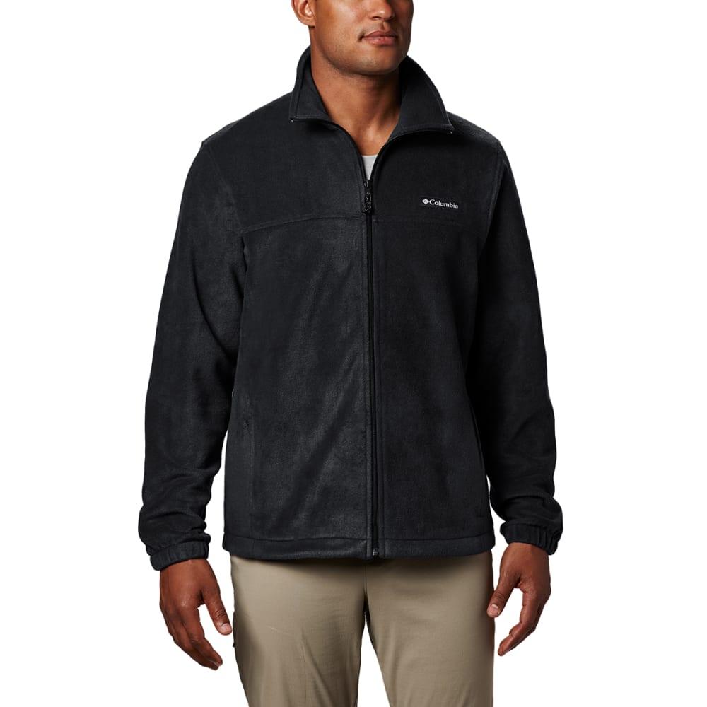COLUMBIA Men's Steens Mountain Full-Zip  2.0 Fleece Jacket L