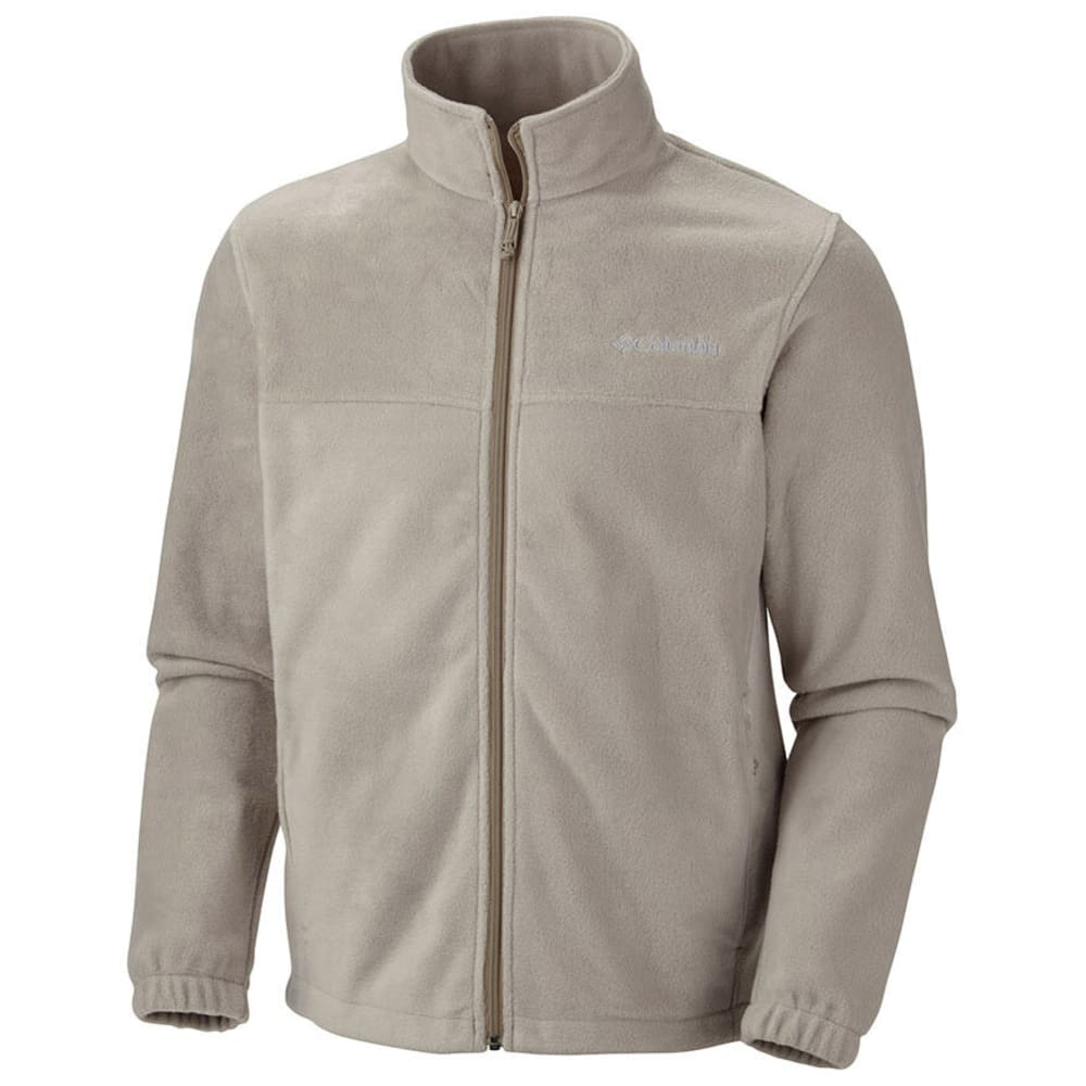COLUMBIA Men's Steens Mountain Full - TUSK