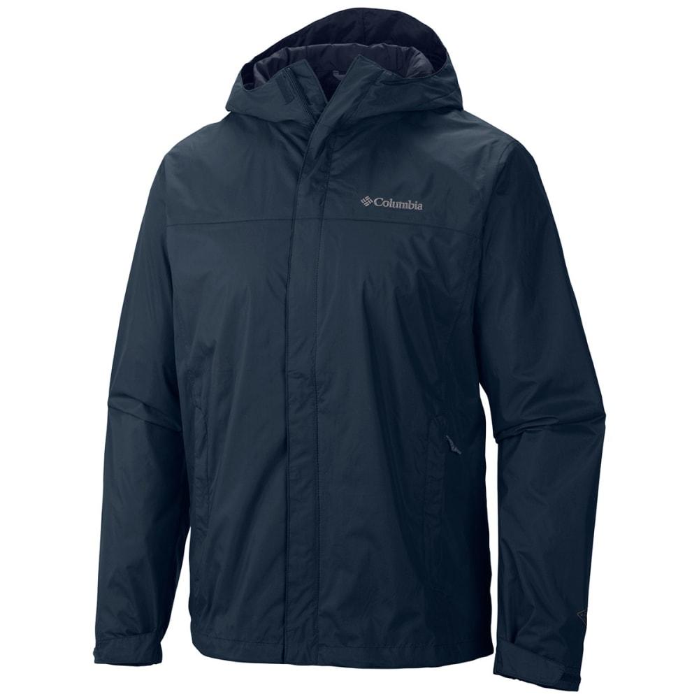 COLUMBIA Men's Watertight II Jacket M