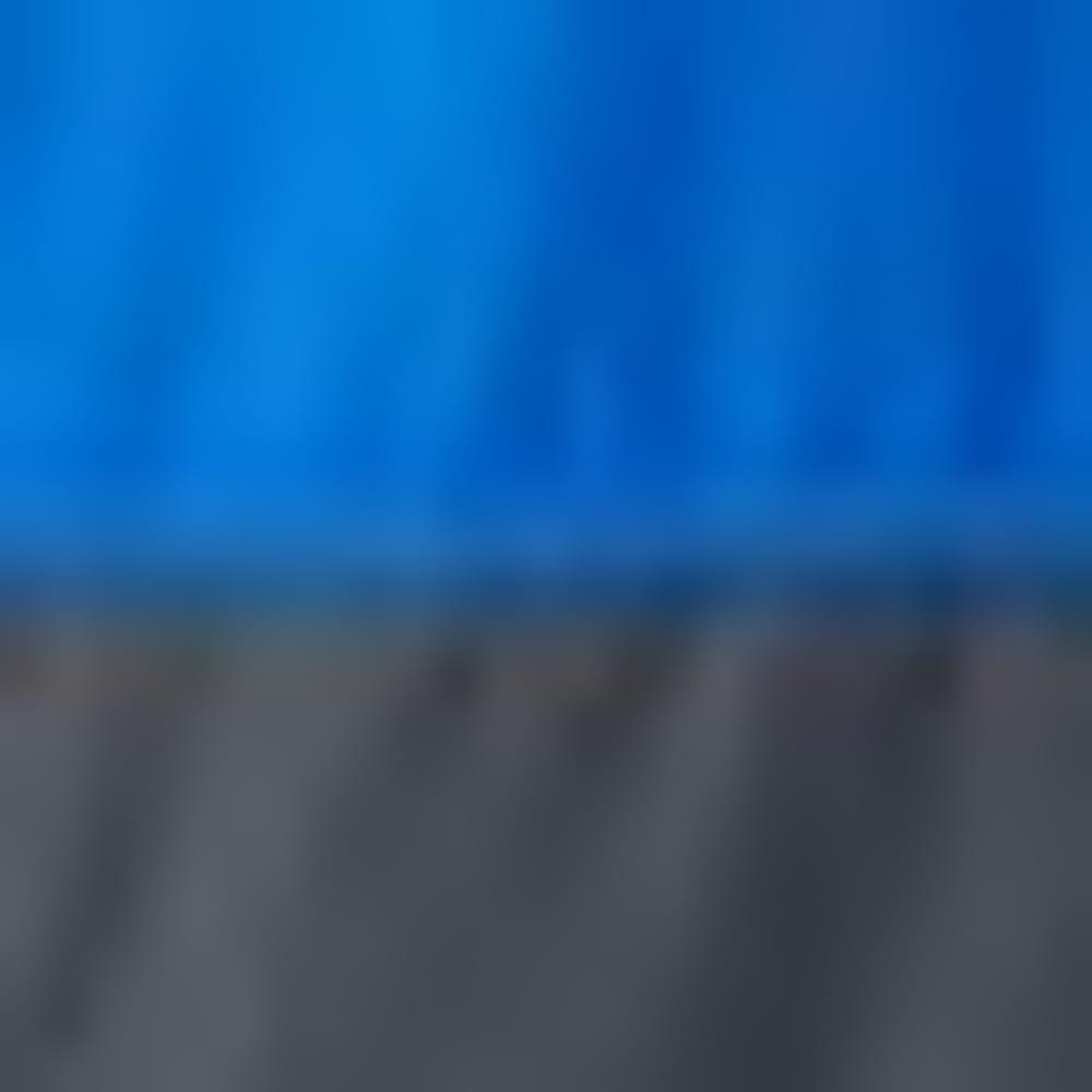ULTRA BLUE/WHITE/BLA