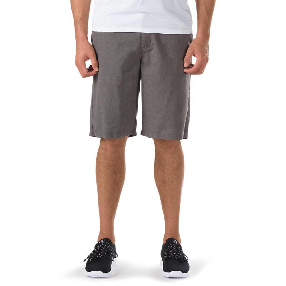 VANS Guys™ Dewitt Shorts - COPPER