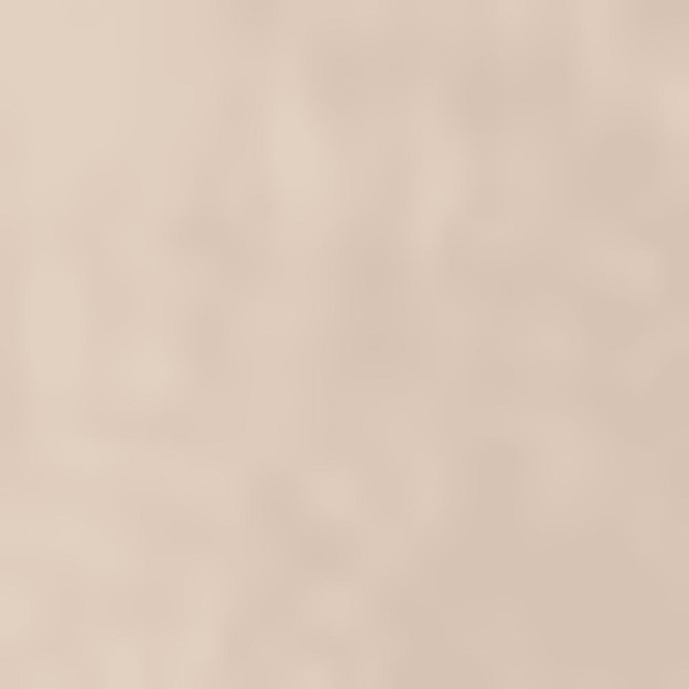 SAND/OFF WHITE