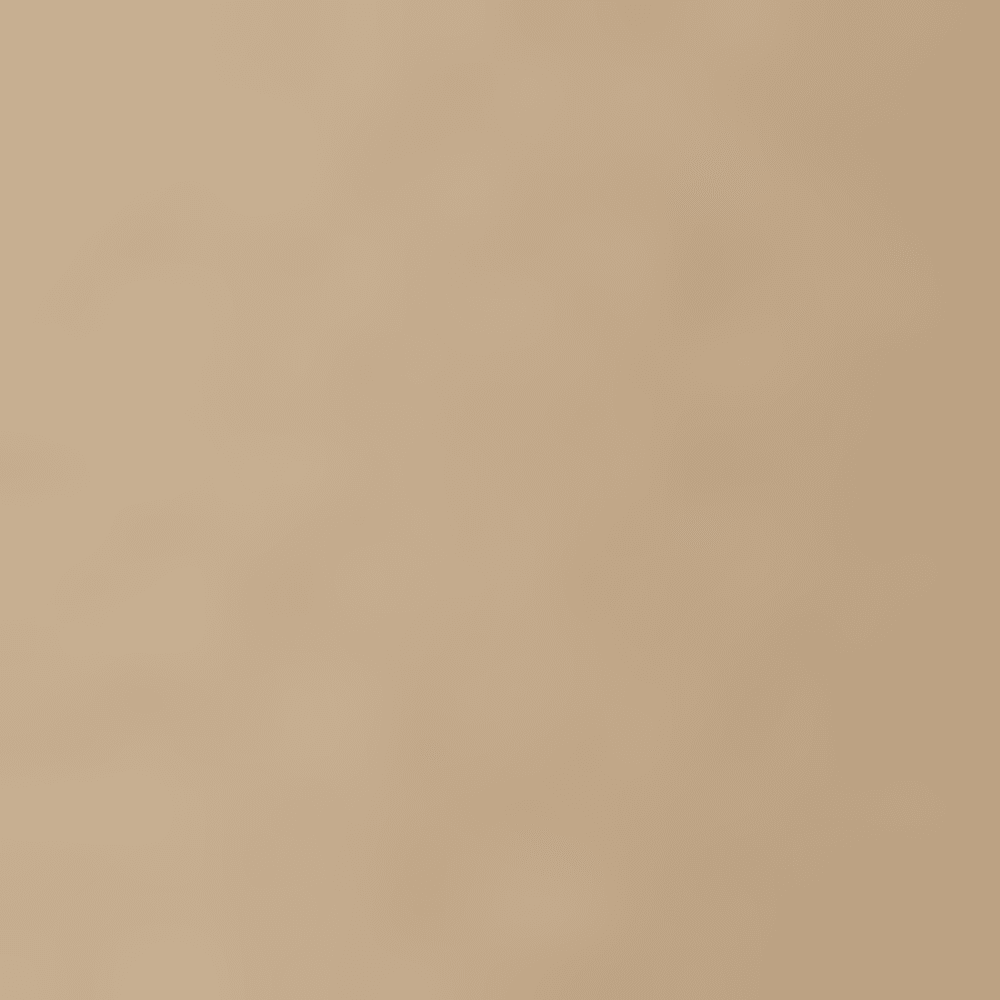 KHAKI  0008