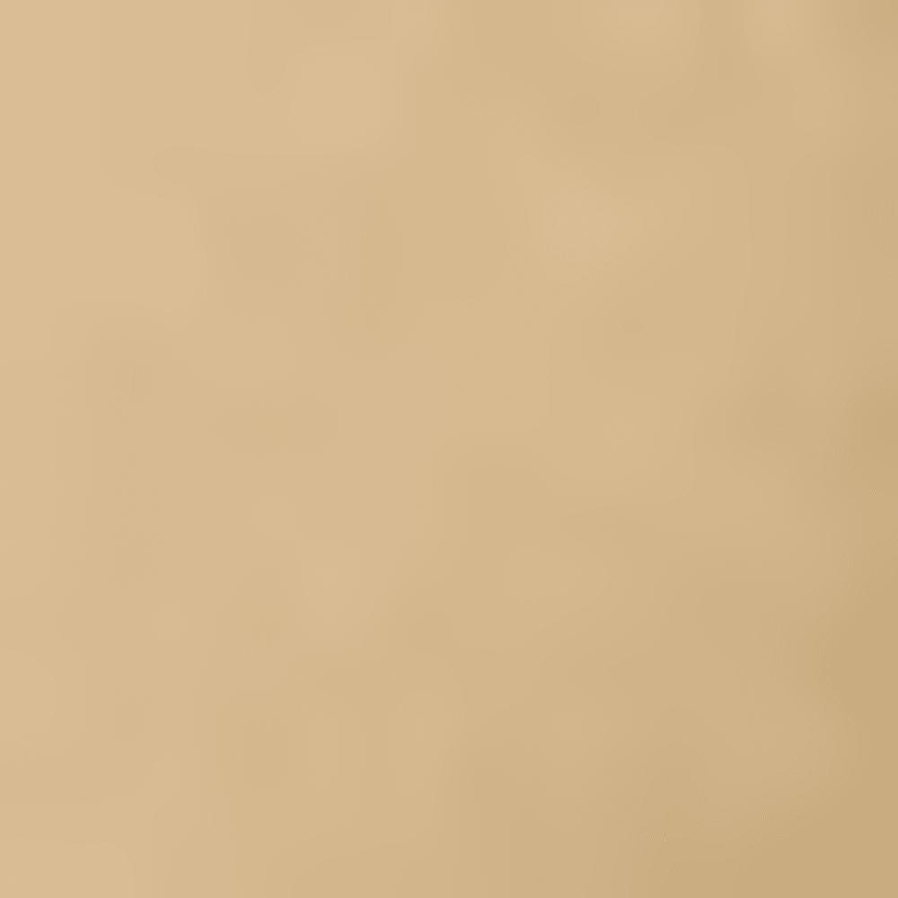 DESERT SAND  0001