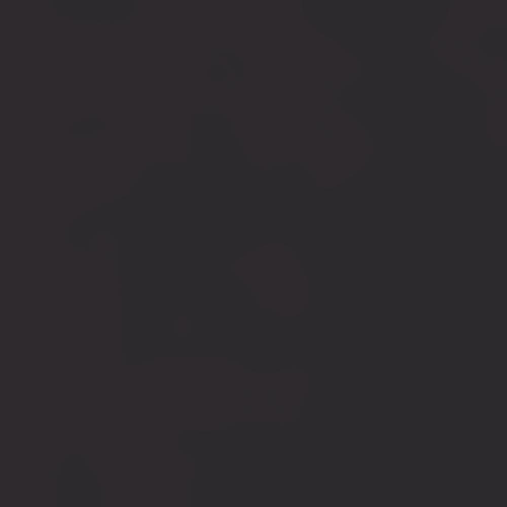 BLACK-19