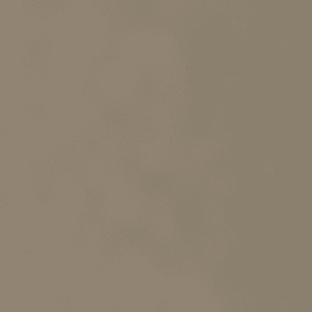 TAUPE-73