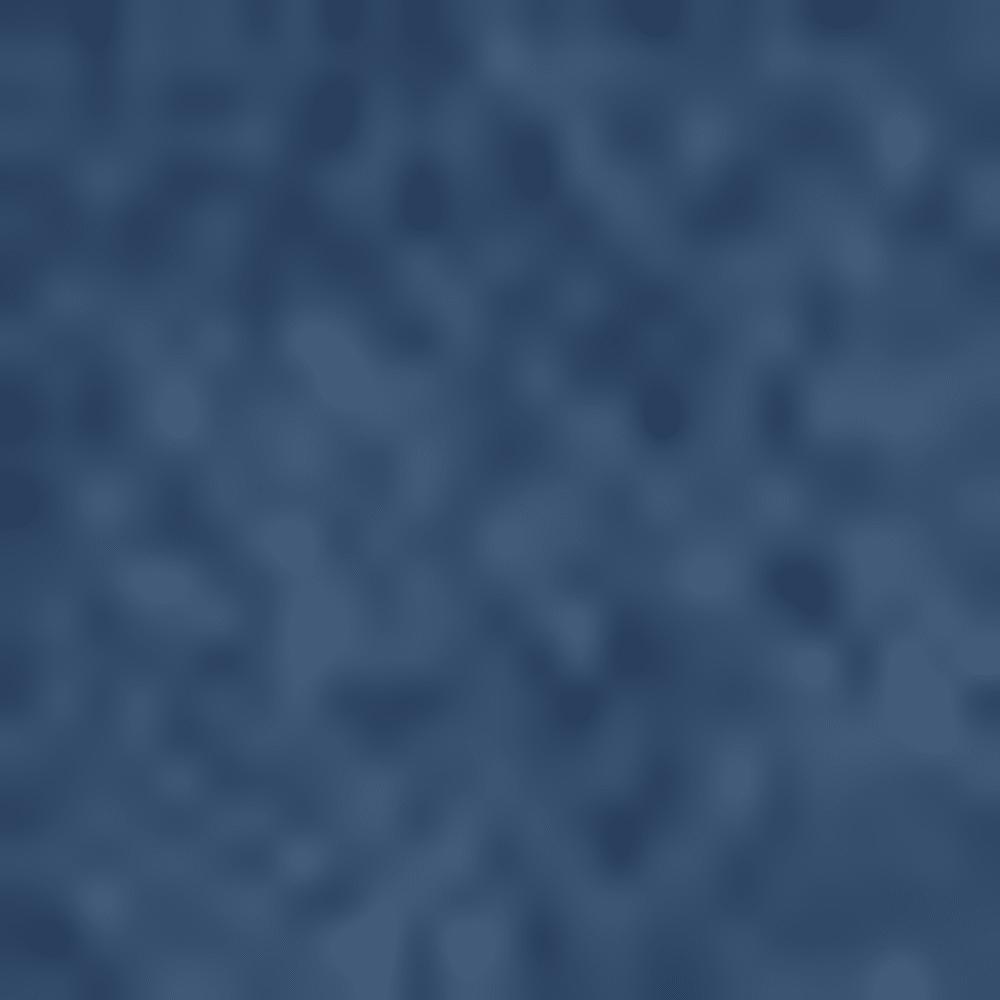 DK STONEWASH 0194