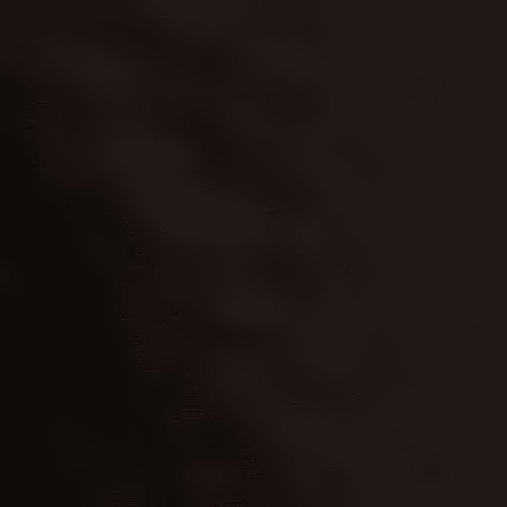 BLACK 0260